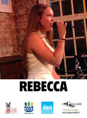 youtubemusiccafe-rebecca