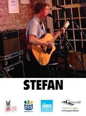youtubemusiccafe-stefan